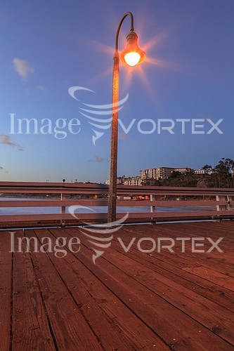 Architecture / building royalty free stock image #762124435