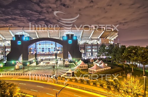 Architecture / building royalty free stock image #763952123