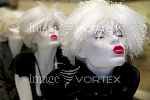 Shop / service royalty free stock image #763774525