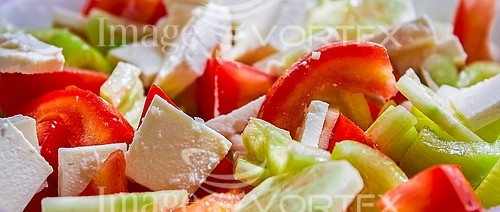 Food / drink royalty free stock image #763787322
