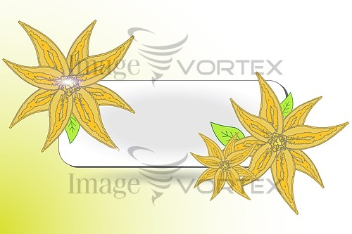 Background / texture royalty free stock image #764772329