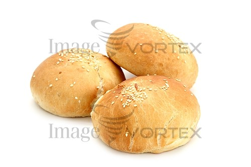 Food / drink royalty free stock image #764168856