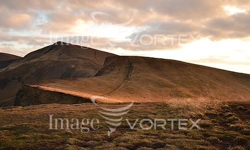 Nature / landscape royalty free stock image #766519703