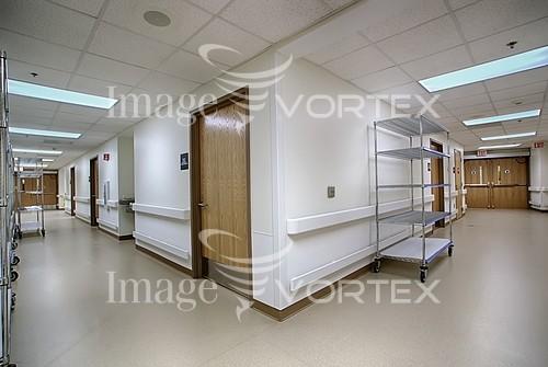 Medicine royalty free stock image #767884209