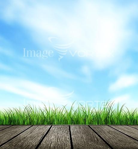 Nature / landscape royalty free stock image #769818694