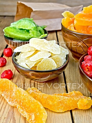 Food / drink royalty free stock image #771439273