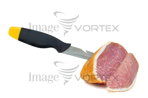 Food / drink royalty free stock image #772612326