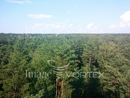 Nature / landscape royalty free stock image #772261600