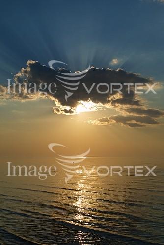 Nature / landscape royalty free stock image #772488954