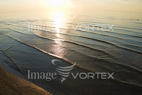 Nature / landscape royalty free stock image #772497591