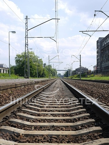 Transportation royalty free stock image #774780833