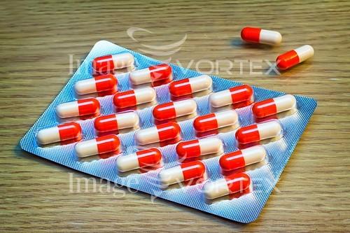 Medicine royalty free stock image #774330684