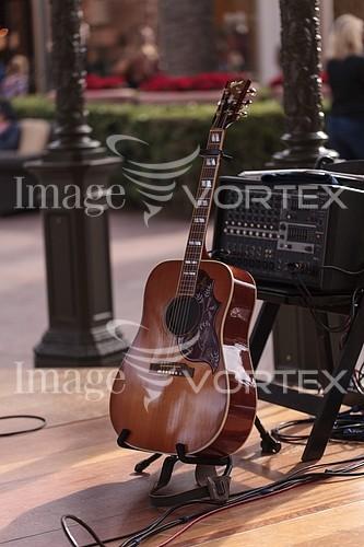 Music royalty free stock image #775619369