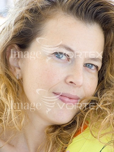 Woman royalty free stock image #778977833