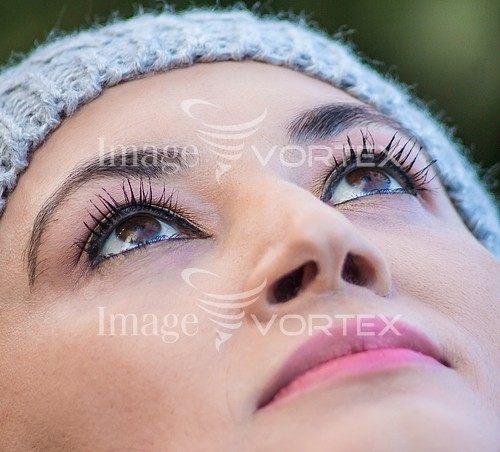 Woman royalty free stock image #779700358
