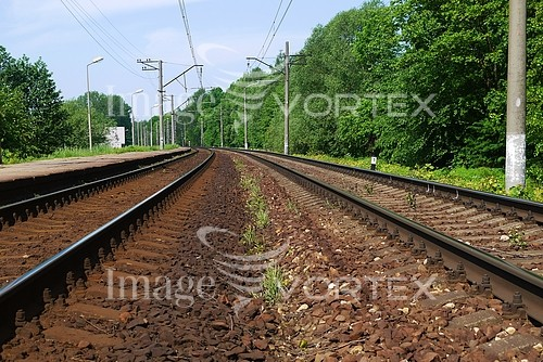 Transportation royalty free stock image #780486806