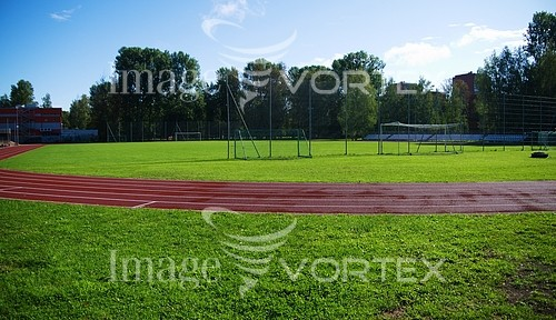 Sports / extreme sports royalty free stock image #780959180