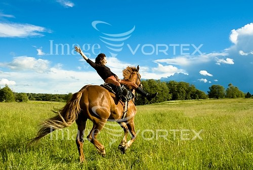 Sports / extreme sports royalty free stock image #781097330