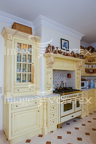 Interior royalty free stock image #781705285