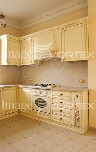 Interior royalty free stock image #781774389