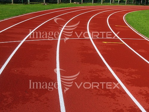 Sports / extreme sports royalty free stock image #781026678