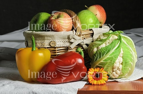 Family / society royalty free stock image #784499139