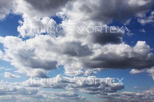 Sky / cloud royalty free stock image #785026165