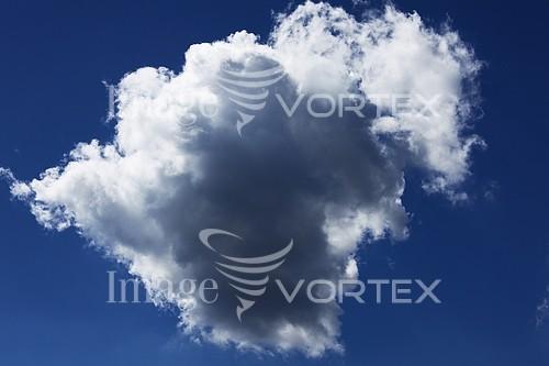 Sky / cloud royalty free stock image #785085523