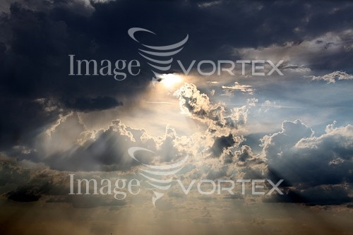 Sky / cloud royalty free stock image #785157703
