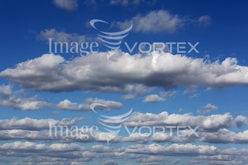 Sky / cloud royalty free stock image #785160938