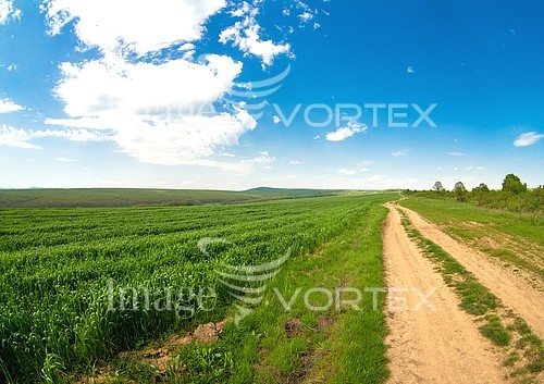 Nature / landscape royalty free stock image #787112224