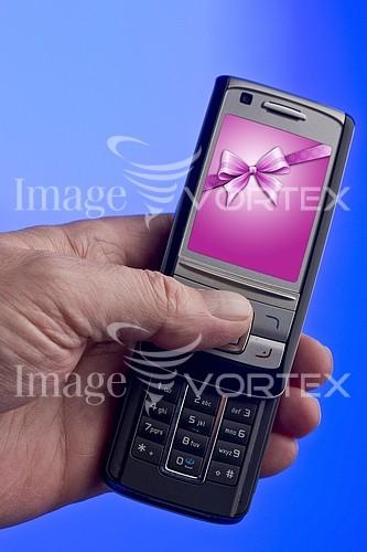 Communication royalty free stock image #787395886