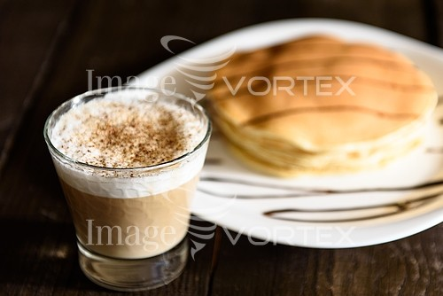 Food / drink royalty free stock image #788451728