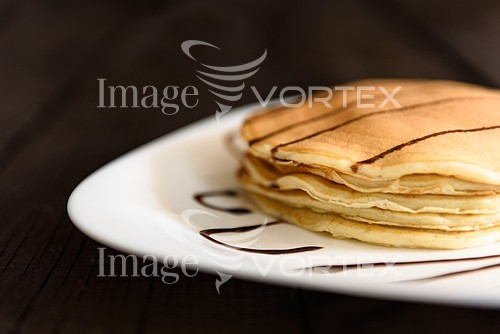 Food / drink royalty free stock image #788504619