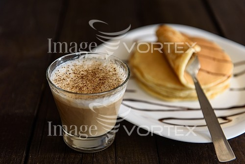 Food / drink royalty free stock image #788533943