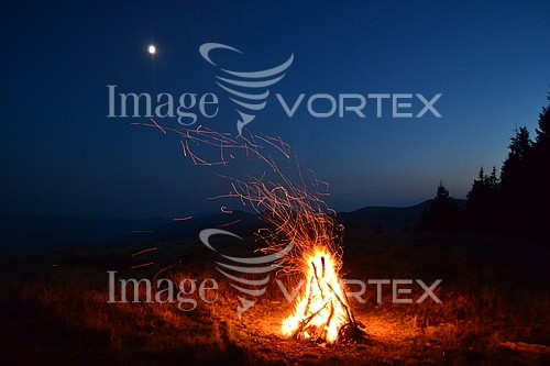 Nature / landscape royalty free stock image #789665661