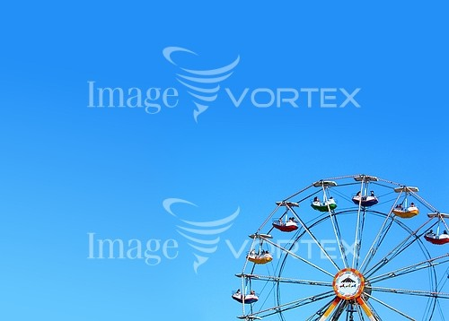 Park / outdoor royalty free stock image #791725257