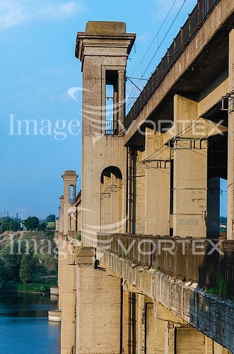 Architecture / building royalty free stock image #792139691