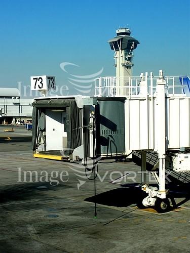 Airplane royalty free stock image #792378525