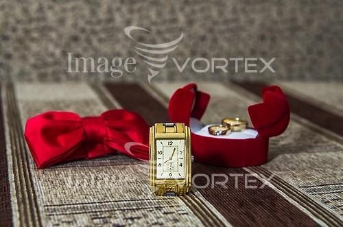 Celebration royalty free stock image #794070747