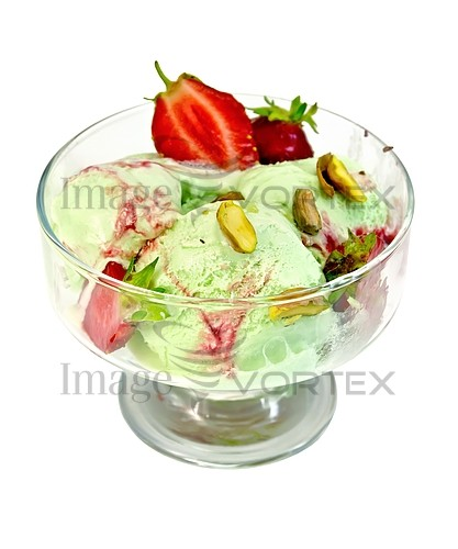 Food / drink royalty free stock image #796993045