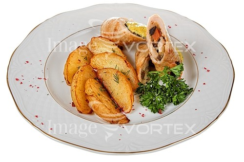 Food / drink royalty free stock image #796116053