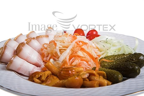 Food / drink royalty free stock image #796016492