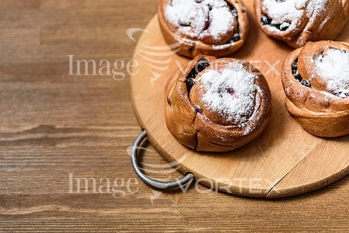 Food / drink royalty free stock image #797079612