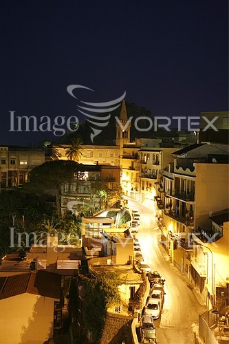 Architecture / building royalty free stock image #797578131