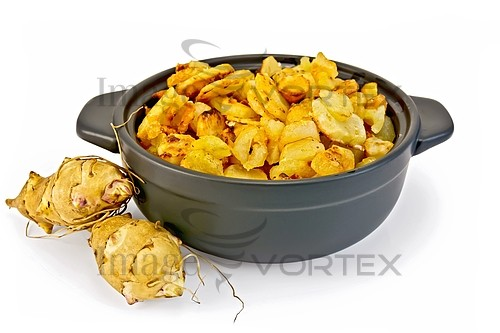 Food / drink royalty free stock image #797305737