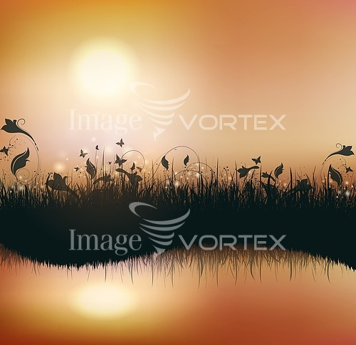 Background / texture royalty free stock image #798050644