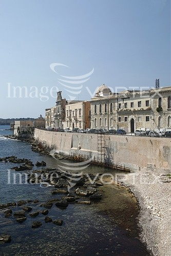 Architecture / building royalty free stock image #798132011