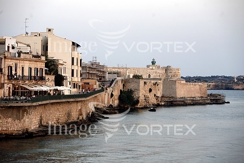 Architecture / building royalty free stock image #798378678