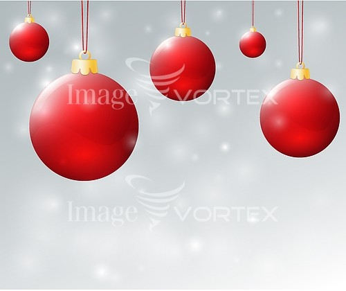Christmas / new year royalty free stock image #800326539